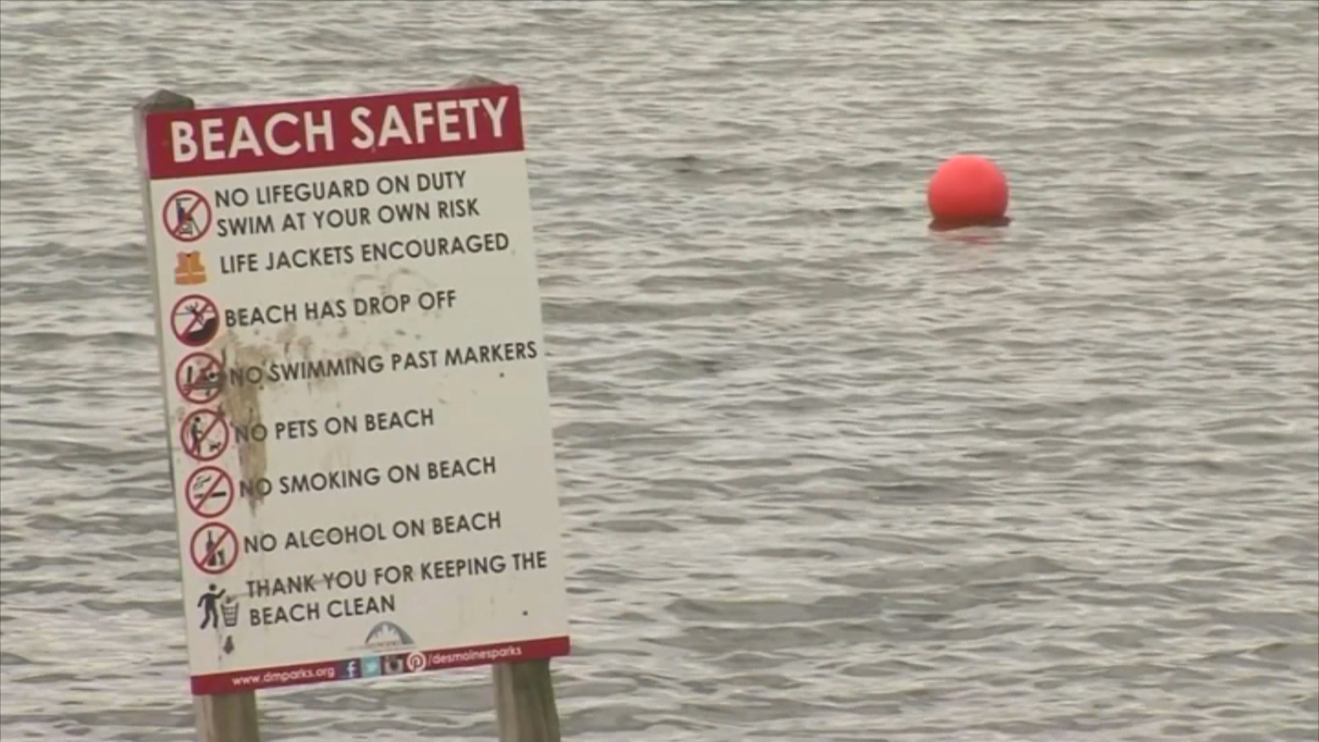 lake warnings_1533590111641.jpg.jpg