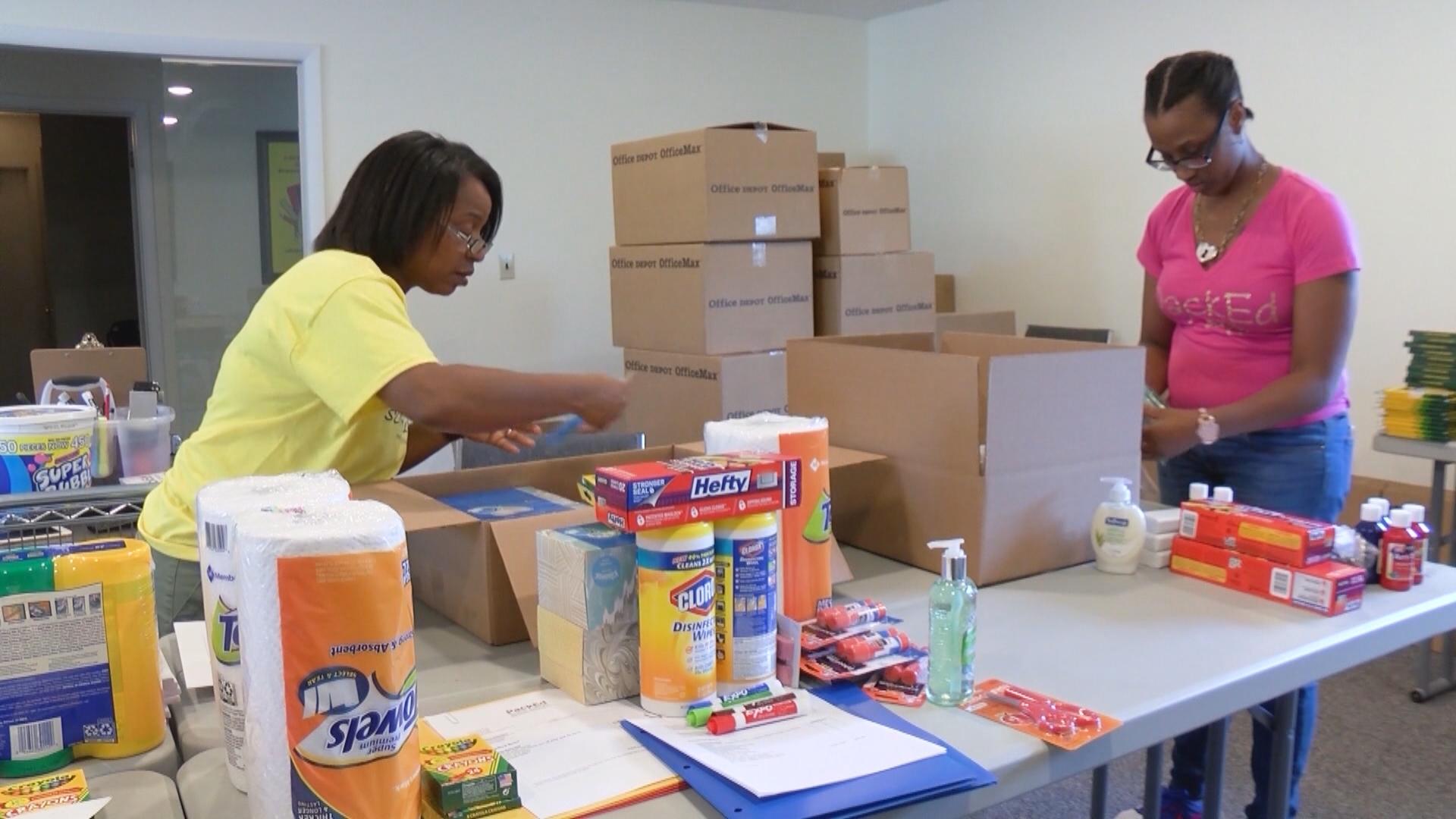 school supplies pack-ed_1533331390321.jpg.jpg