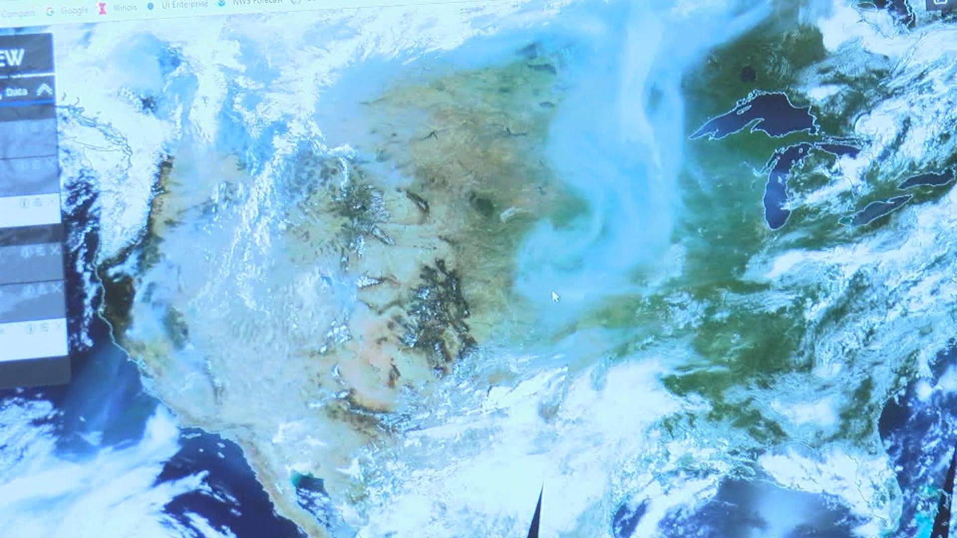 smoke and haze_1534369013963.jpg.jpg
