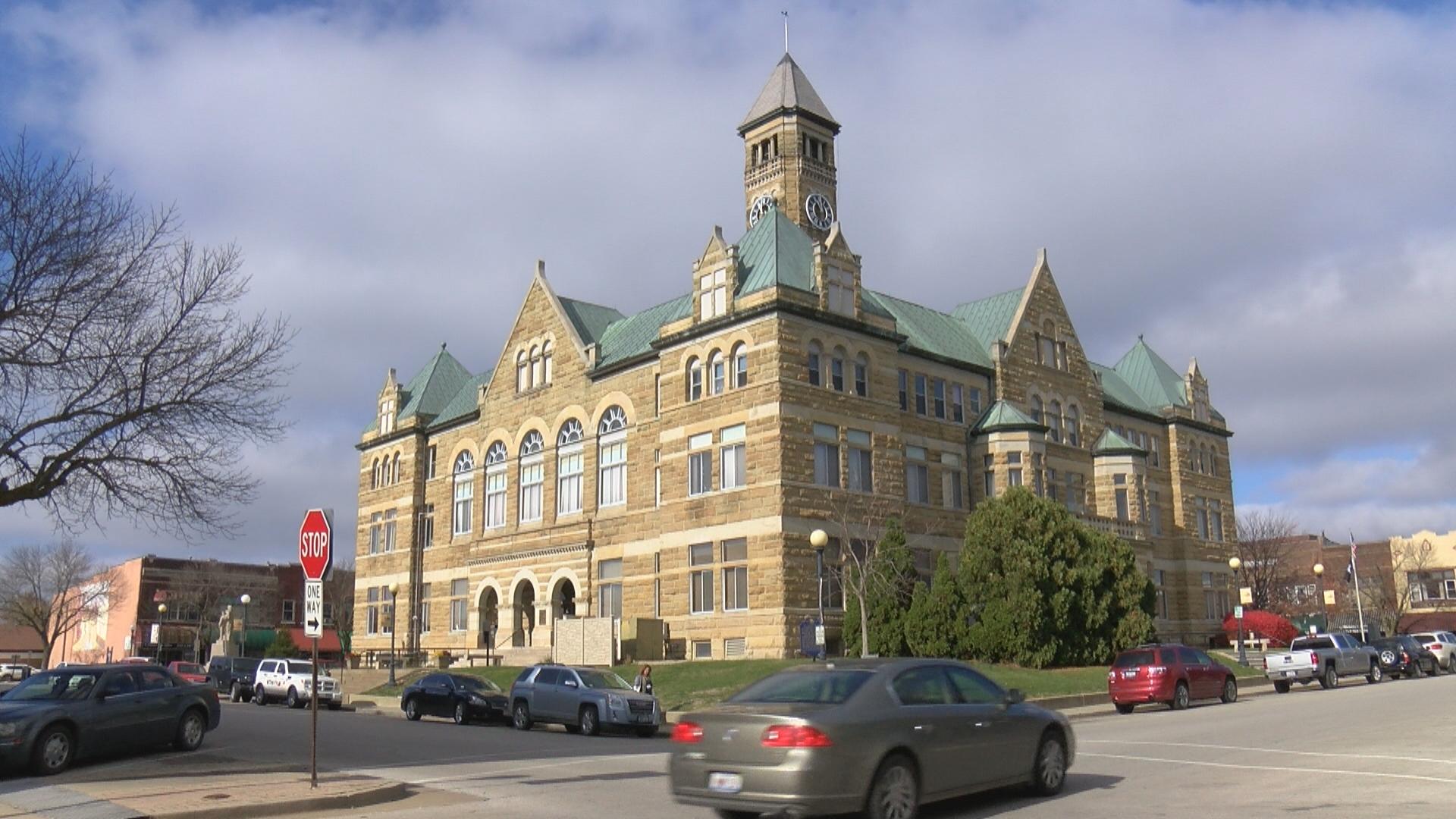 coles county court (1)_1536874590030.jpg.jpg