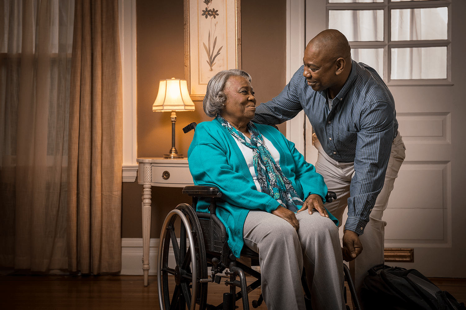 CAREAct_AfricanAmericanMomSon1_HorzWideMoment_2018_small_1540222168220.png