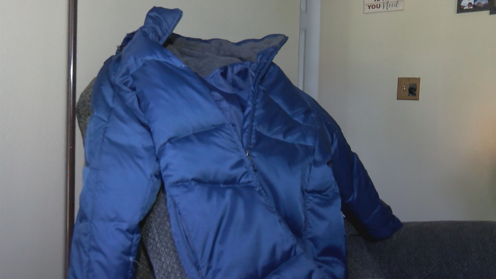 coat drive_1540245281052.jpg.jpg