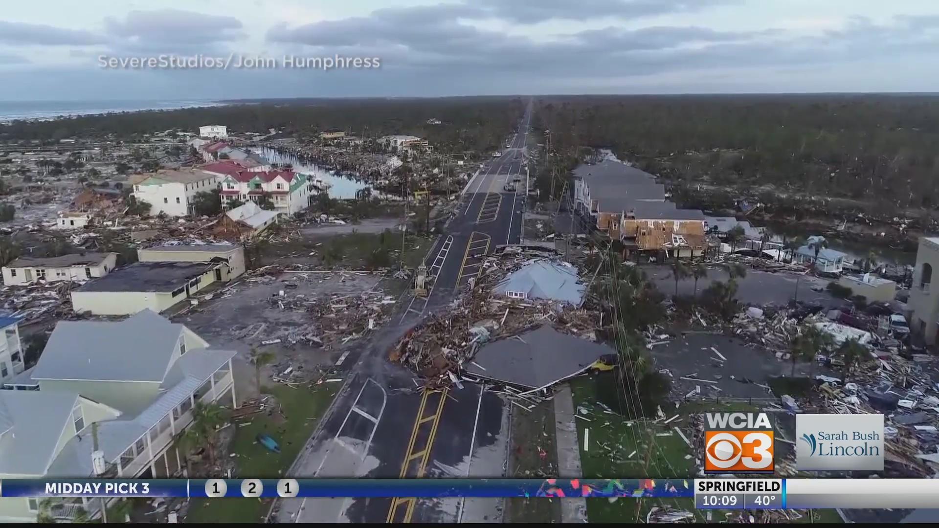 hurricane_relief_donations_0_20181013031554