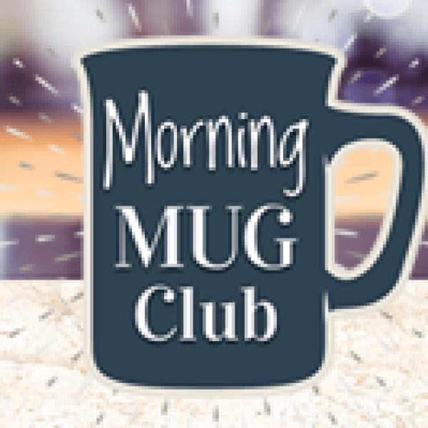 MugClub_DontMiss_1548273886613.png