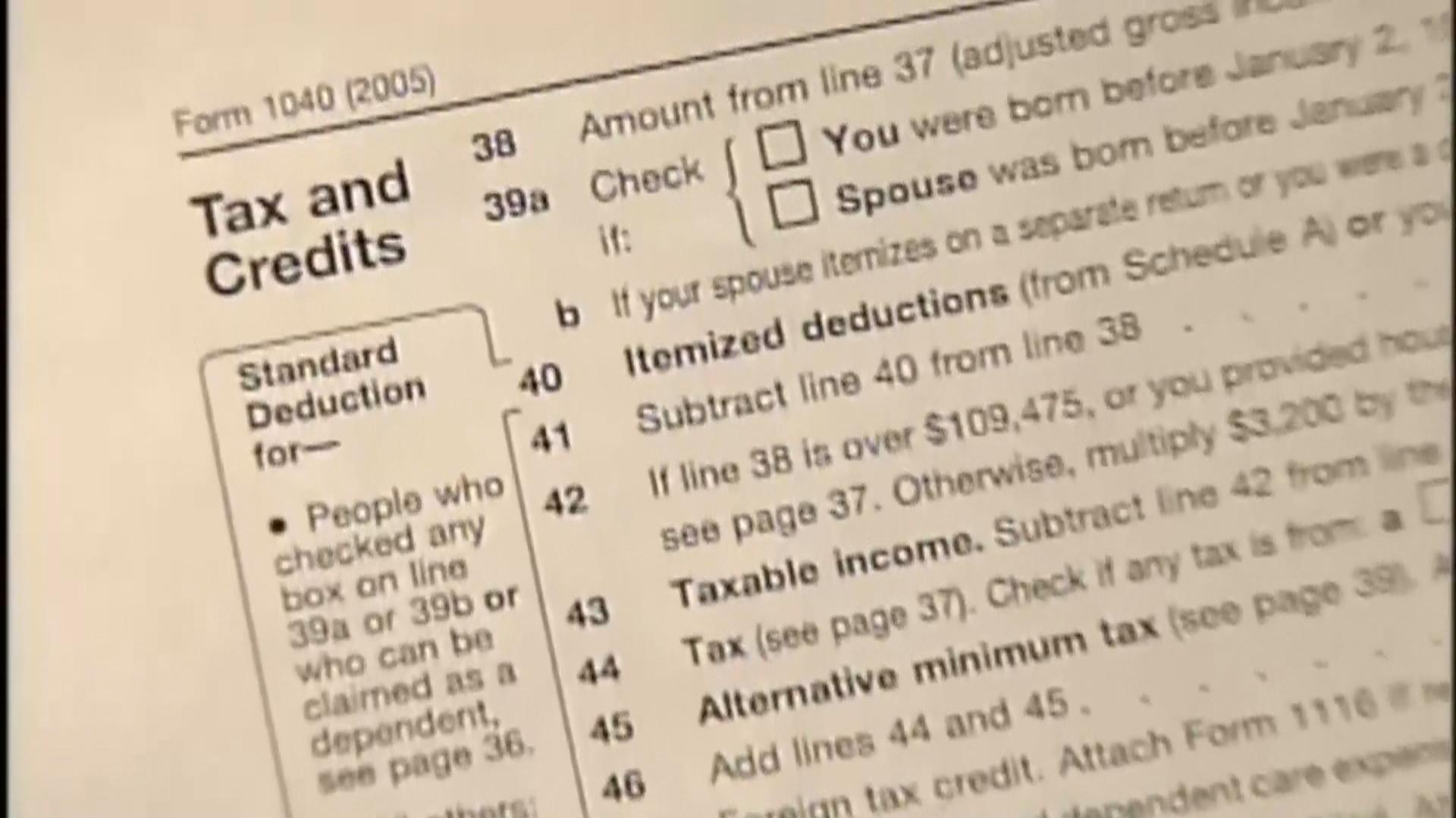 taxes_1548281377133.jpg