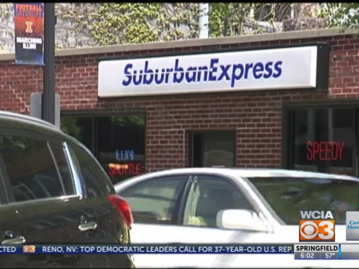 Suburban_Express_apologizes_for__ill_adv_0_20171204233836