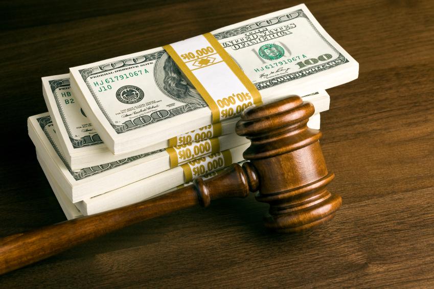gavel-money.jpg