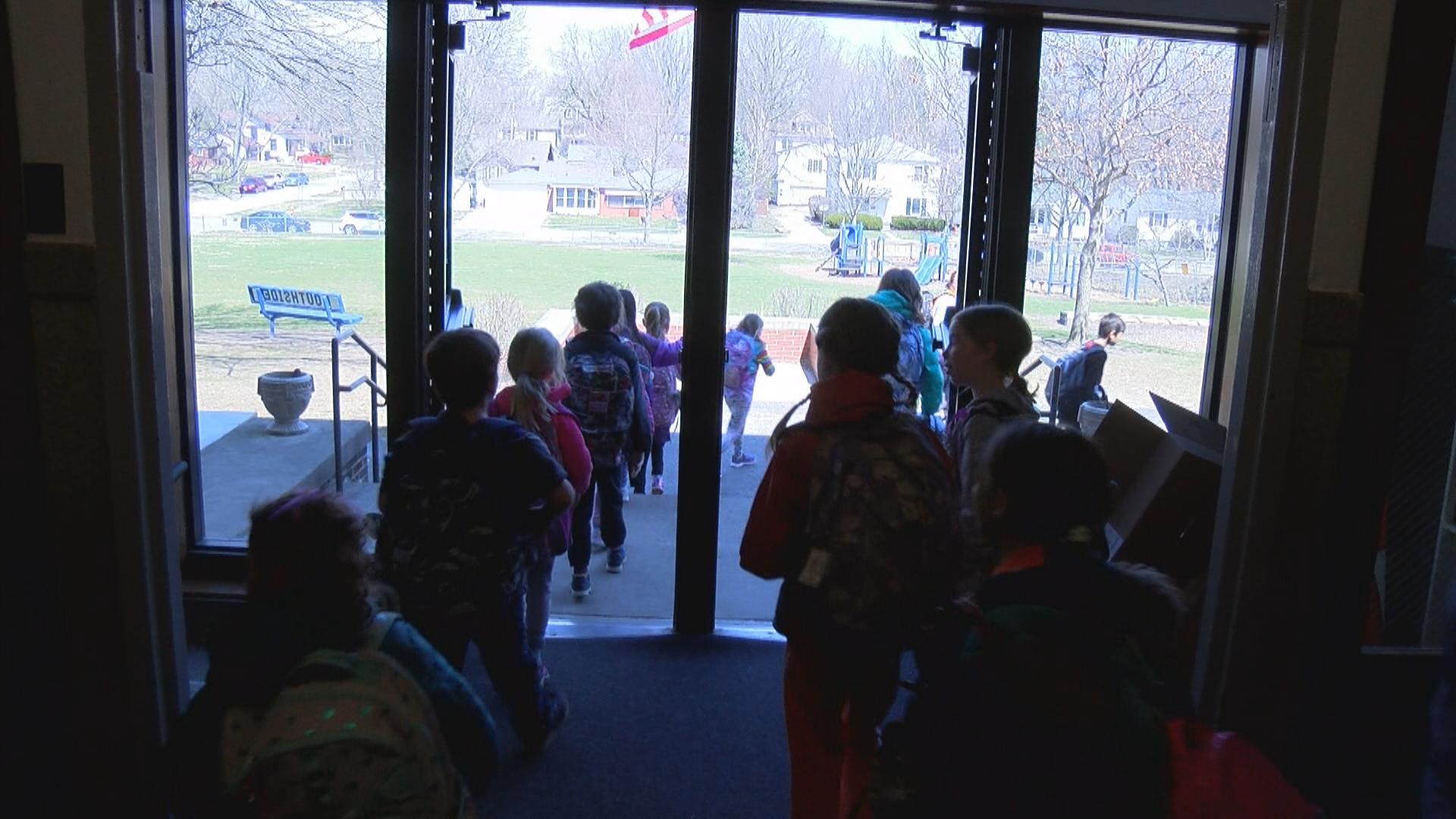 kids leaving school_1554240372027.jpg.jpg