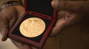 Gold Medal of Honor_1559860934609.jfif.jpg