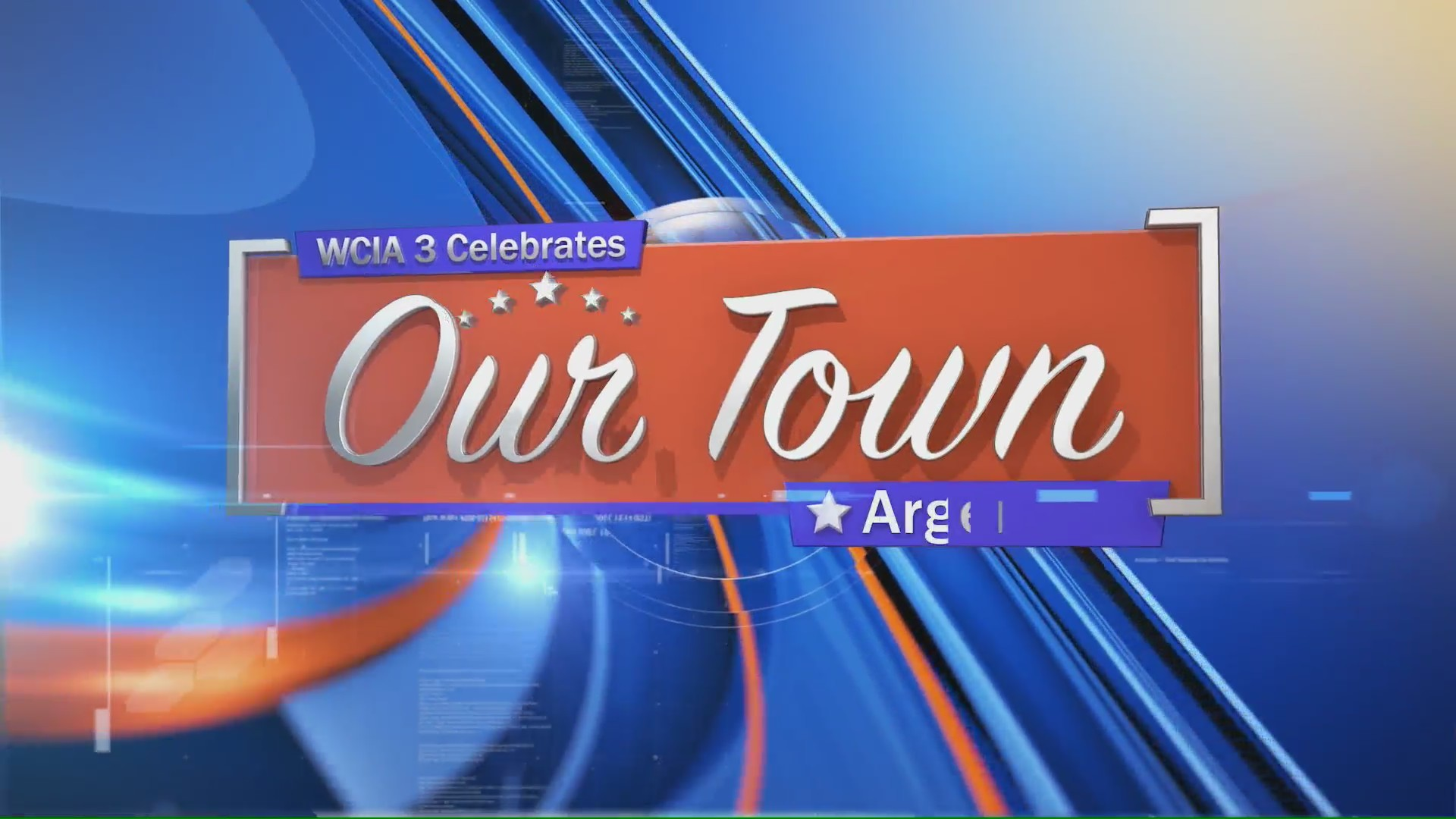 Our_Town_Argenta_0_20190608031237