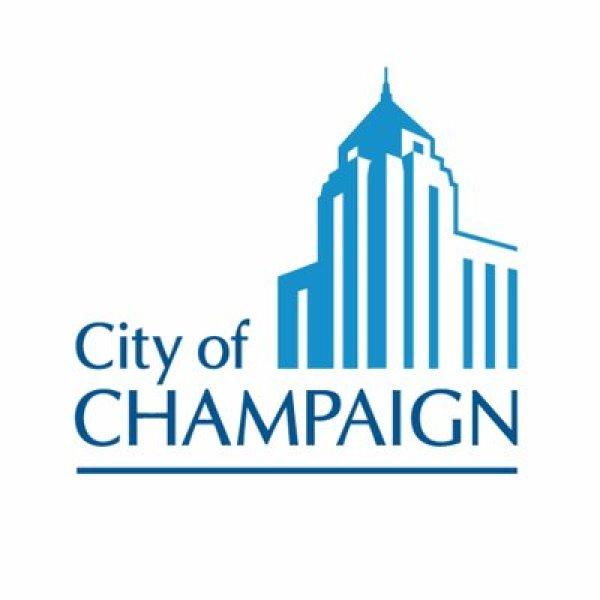 city of champaign_1560292013986.jpg.jpg