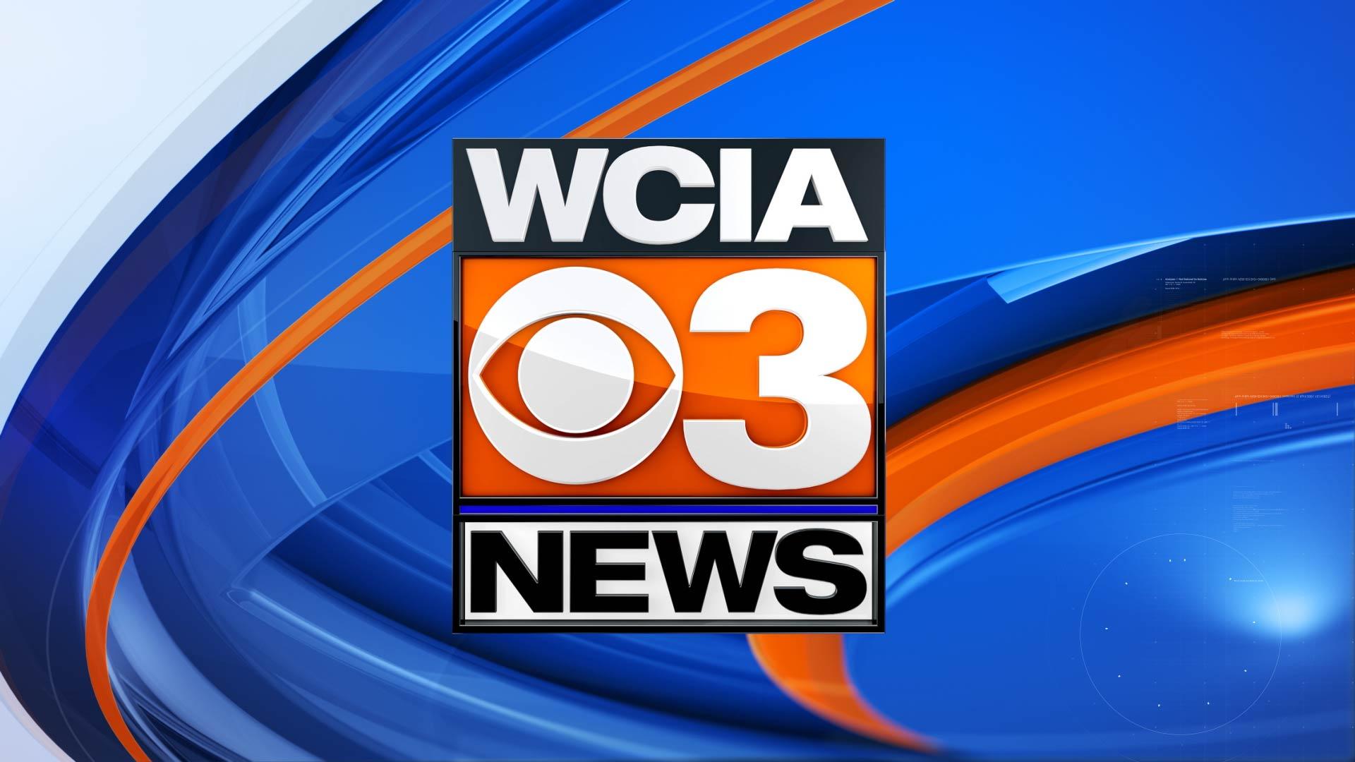 News | WCIA com