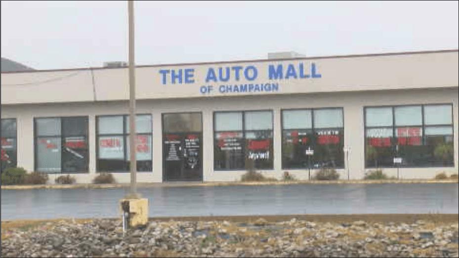 secretary of state drops auto mall investigation wcia com state drops auto mall investigation