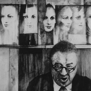 WC Maggio Artist