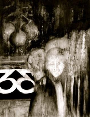 WC Maggio Artist ORATOR #33
