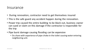 WCN Office Relocation - Slide16