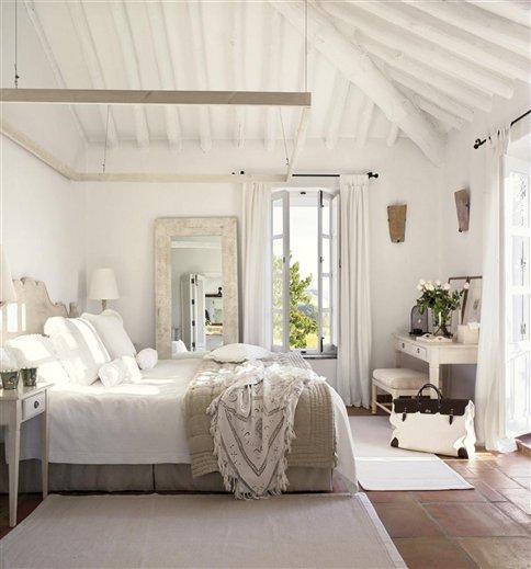 dormitorio_principal_-_cama_484x519 httpinspiracionline.blogspot.com201203country-house-in-malaga.html