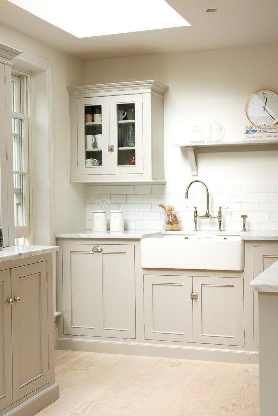 clapham-london-classic-edited-inset-cabinets