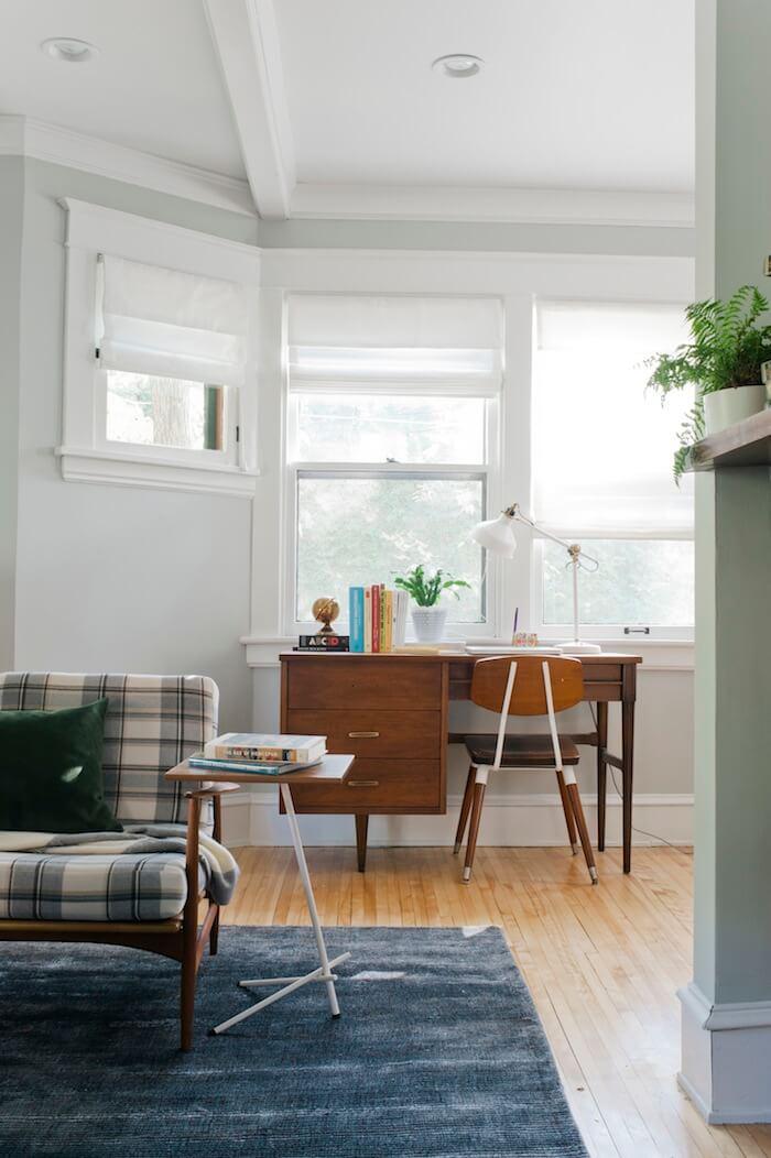 emily-henderson-curbly_livingroom101