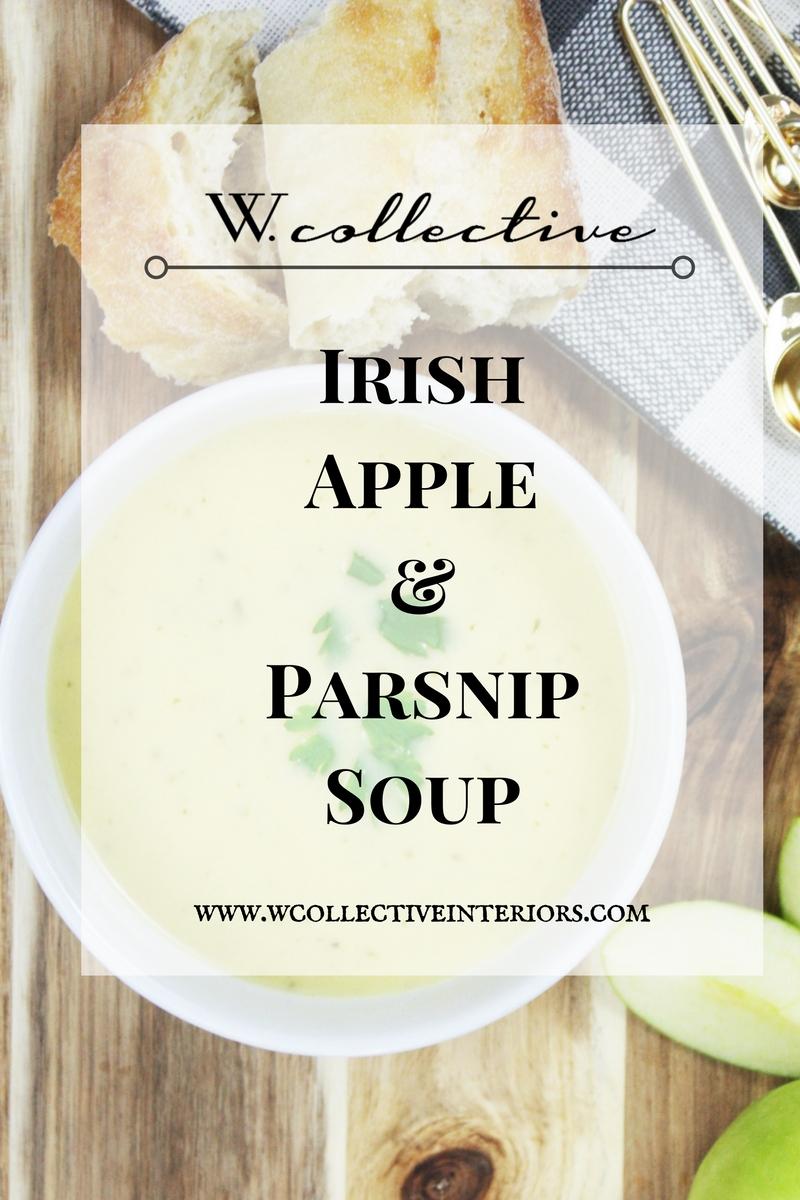 irish-apple-parsnip-soup