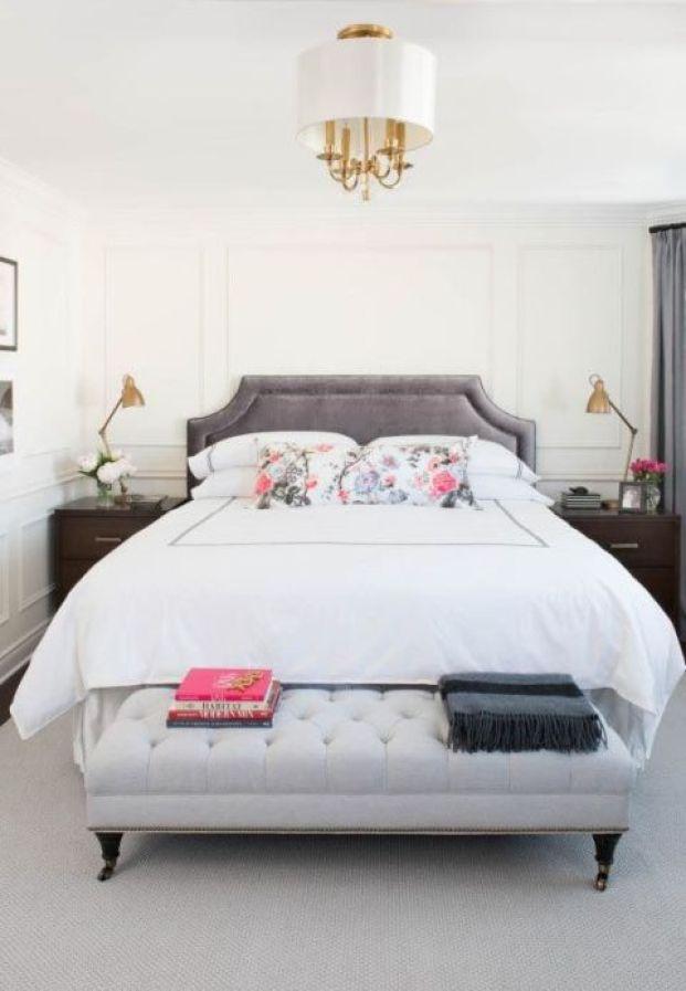 gallery-1457715669-one-room-challenge-vanessa-francis-masterbedroom