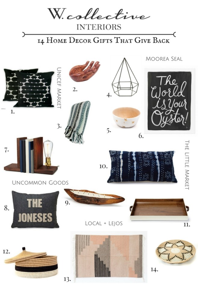 copy-of-home-decor-gifts-that-give-back