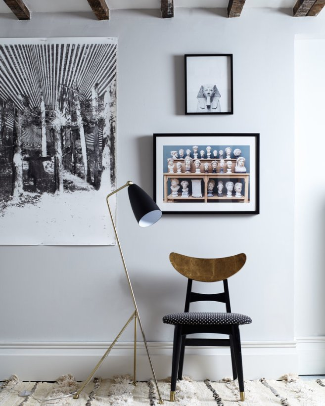small-chair-neutral-design-megan-pflug-design-one-room-challenge
