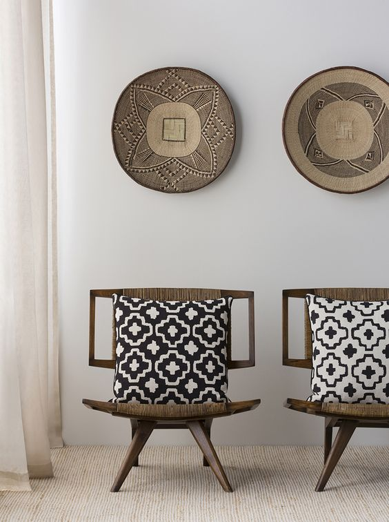 How to use 2017 Interior Design Trends in Your Home