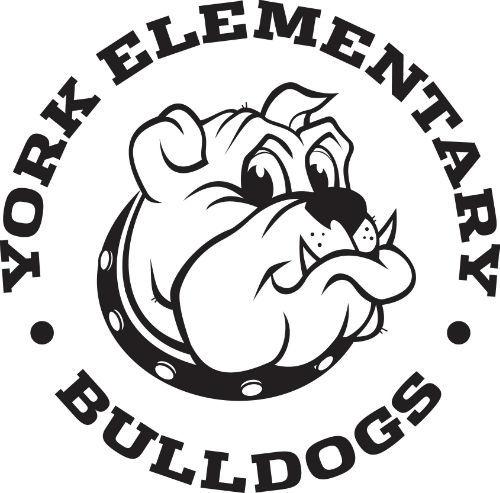 York Elementary / Homepage