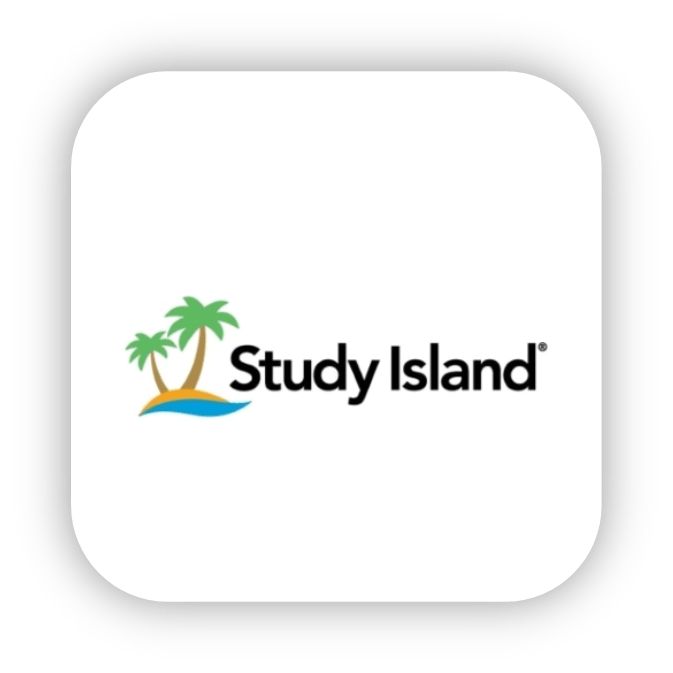 Student Links / K-5 Digital Resources