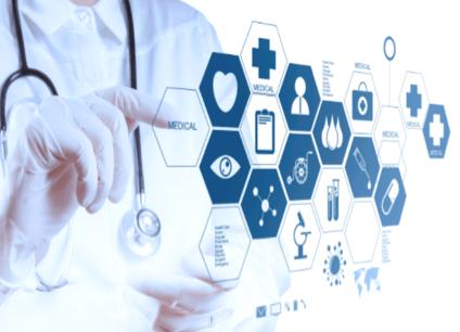 STEM in healthcare