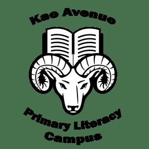 Primary Literacy Campus