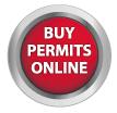 Buy Permits Online link