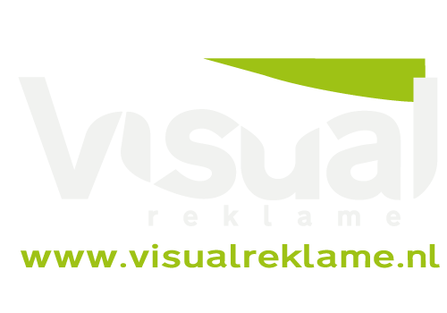 Visual www.visualreclame.nl