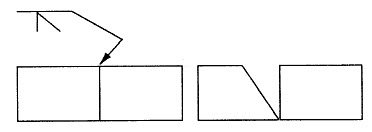 Welding Symbols and Definitions