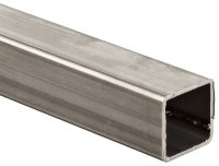 Aluminum Tubing: Where To Buy Square Aluminum Tubing