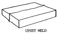 Electrical Wiring Diagram Terminology, Electrical, Free