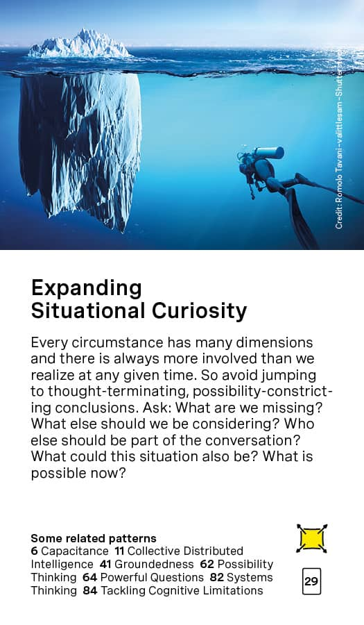 https://i0.wp.com/www.wd-pl.com/wp-content/uploads/29-Expanding-Situational-Curiosity-card.jpg?resize=525%2C900&ssl=1