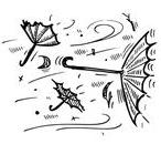 windy umbrella 3.jpg