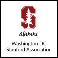 Washington DC Stanford Association