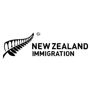Immigration & Tax — Whanganui District Health Board