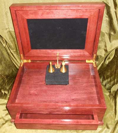 Jewelry-Box-023comp