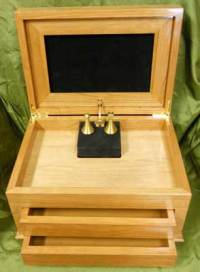Jewelry-Box-026comp