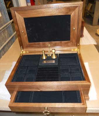 Jewelry-Box-034