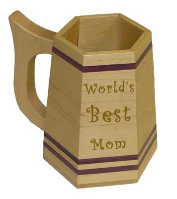 Maple-with-Purpleheart_Personalized
