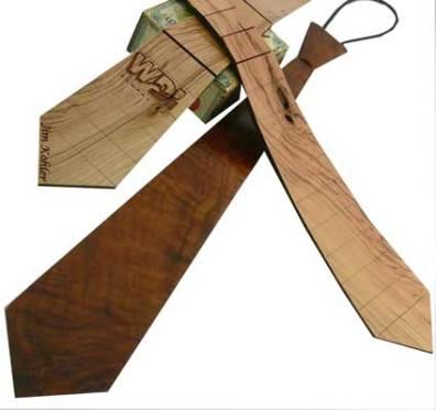 TGWS_Wood_Neckties_White