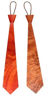 Tie-Pair