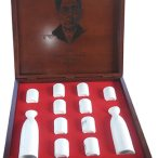Commemorative Sake Set Gift Pack