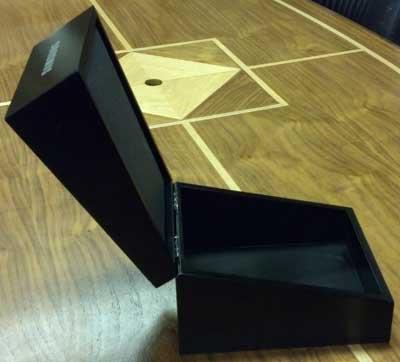 Samsung-Box2