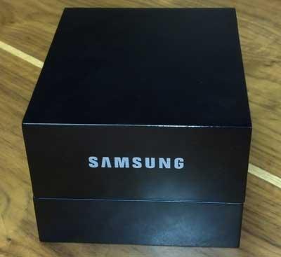 Samsung-Box3